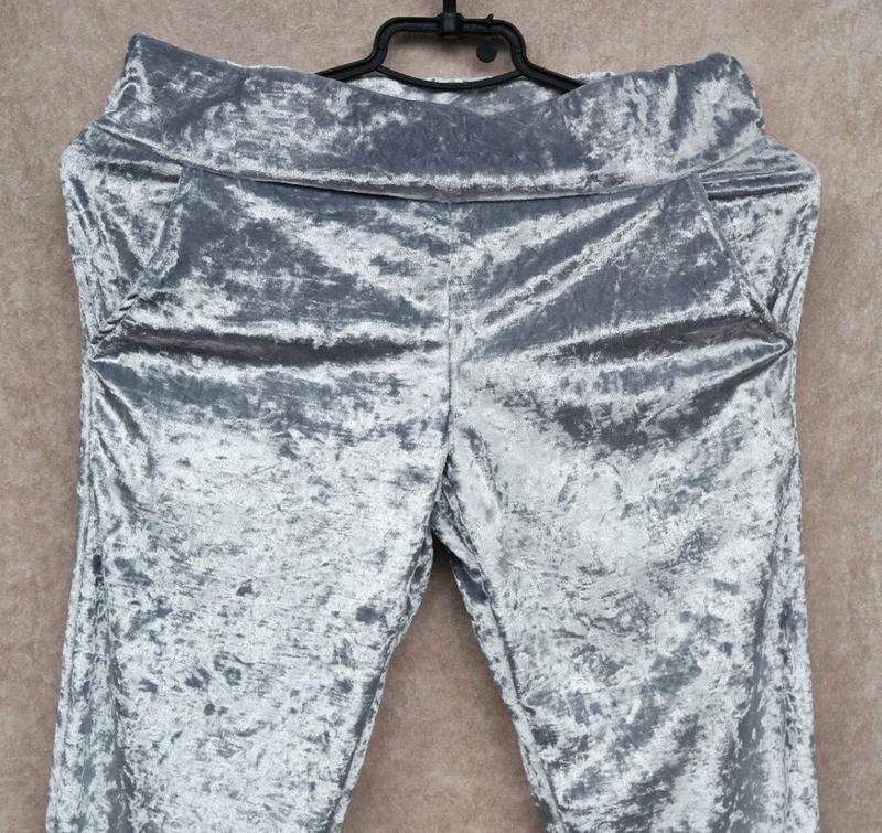 415ed1ba ... Ультрамодный мраморный велюровый женский спортивный костюм велюр  мрамор4 фото