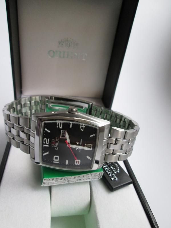 Часы ориент мужские продам аванс часы работы ломбард