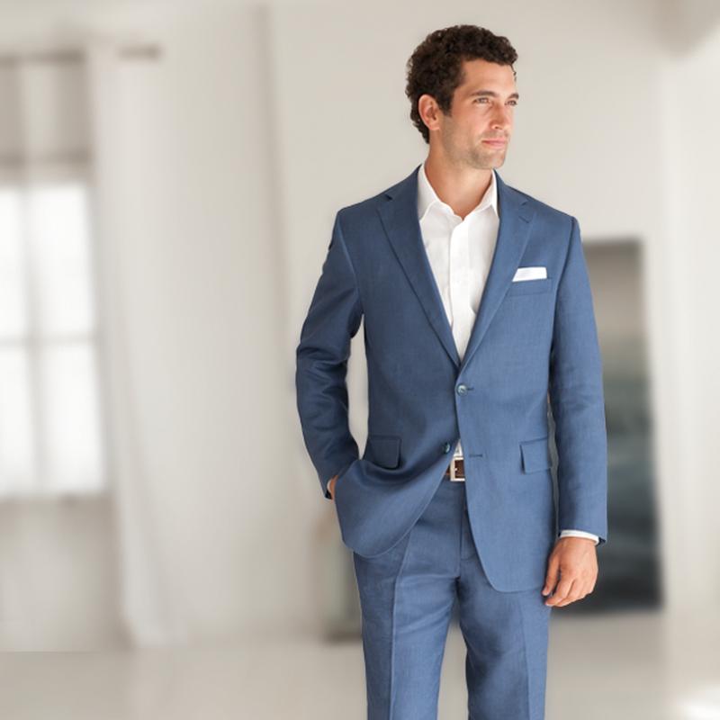 823a02586b2d Шикарный мужской костюм новый!!! размер 40s Samuel Windsor, цена ...