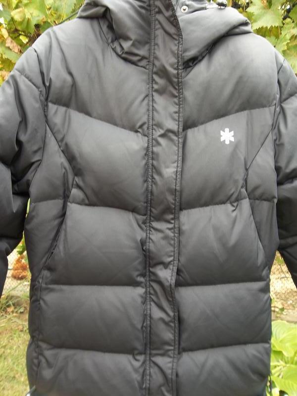 9c4fcffd8d6f Пуховая парка ahkka outdoor, цена - 1290 грн,  15635991, купить по ...