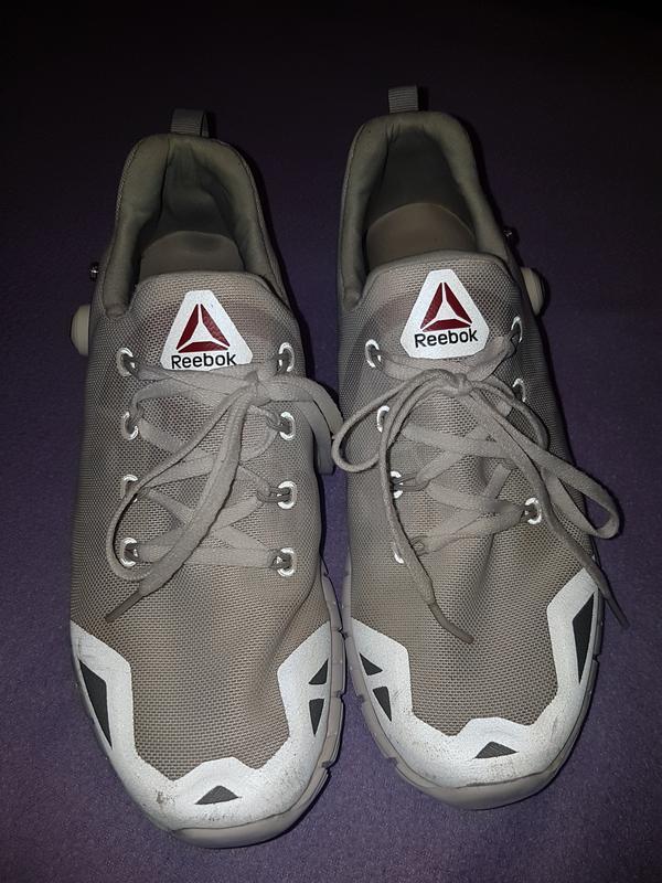 Очень легкие кроссовки reebok Reebok, цена - 500 грн,  15655001 ... 339c6bd5121