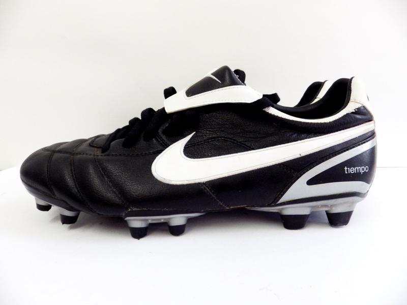 9f22894b55c8 Бутсы копы nike tiempo mystic ii fg оригинал Nike, цена - 620 грн ...