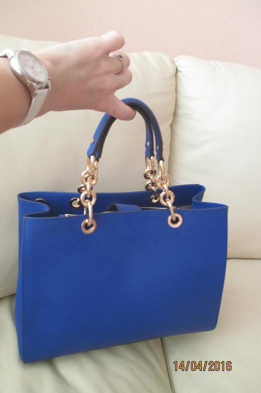 fe4f53b9f05e Кожаная сумка miraton 2016 новая Miraton, цена - 1300 грн, #1814542 ...