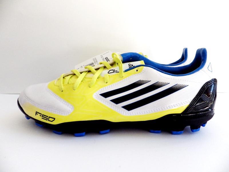 efd28618 Бутсы копы adidas performance f10 trx ag оригинал Adidas, цена - 830 ...