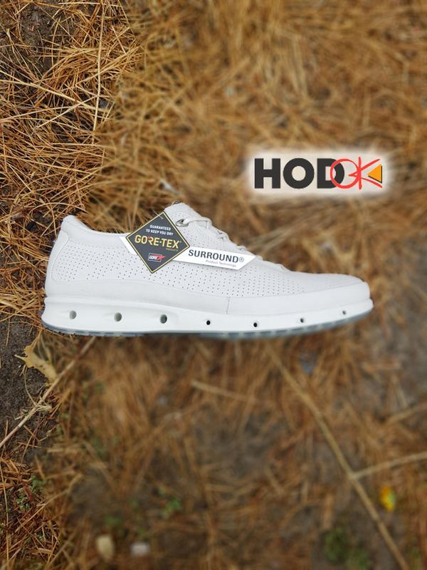 cd8dcac791be Осенние женские кроссовки ecco cool. оригинал. новая модель (Ecco) за 3800  грн.