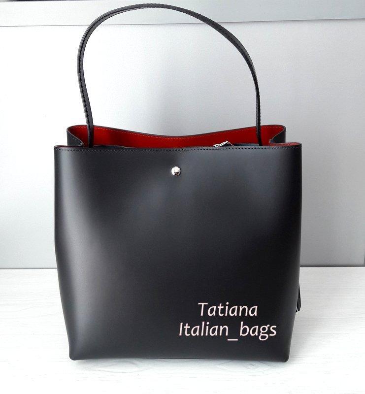 e27fed785b47 Модная каркасная сумка в деловом стиле. vezze италия. Vezze, цена ...