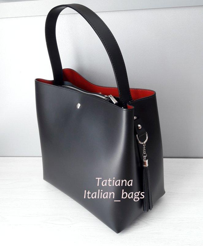 324e5e935688 Модная каркасная сумка в деловом стиле. vezze италия. Vezze, цена ...