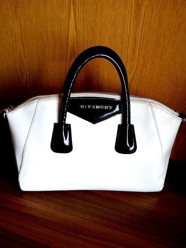 30bfae16e1d6 Сумка givenchy (живанши) Givenchy, цена - 900 грн, #15722592, купить ...
