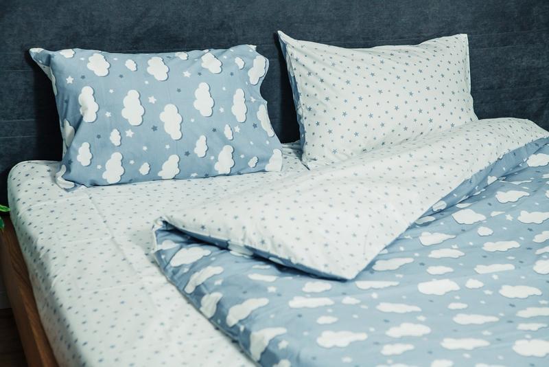 Детское постельное белье. постель для детей. дитяча постільна білизна. шана-текстиль1  ... 33cc54f19bab0