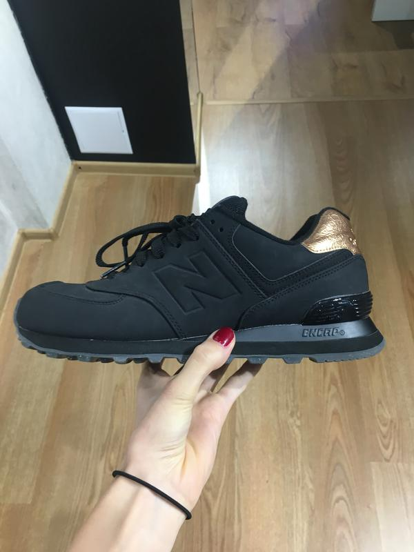 sports shoes 60903 b794e New balance
