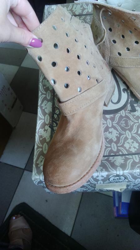 765b69d0e39ca3 Стокове взуття з італії, оригінал, цена - 900 грн, #15743280, купить ...