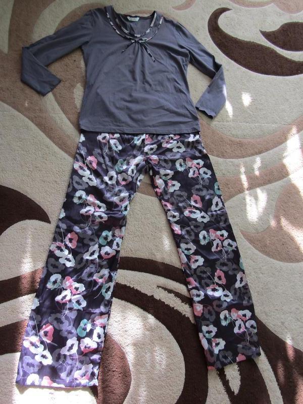 47d3c9c16adf1 Пижама, цена - 250 грн, #15755042, купить по доступной цене ...