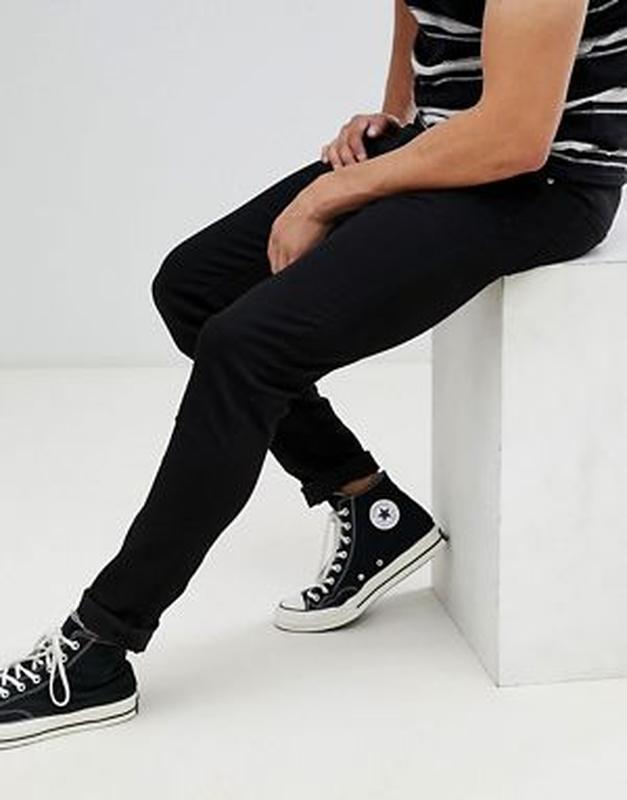 91d7805909a Продаются стильные стрейчевые джинсы