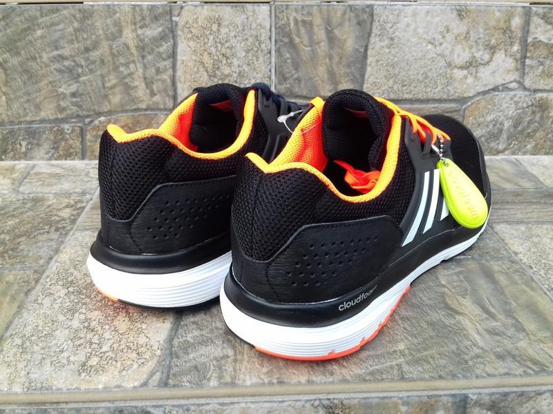 469115bd ... Новые мужские кроссовки adidas galaxy 43 - 44 р. оригинал nike reebok  puma3 фото ...