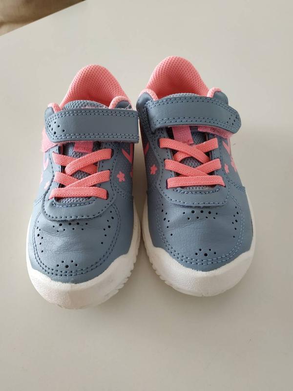 Детские кроссовки decathlon Decathlon, цена - 260 грн,  15871674 ... 4afd1af5073