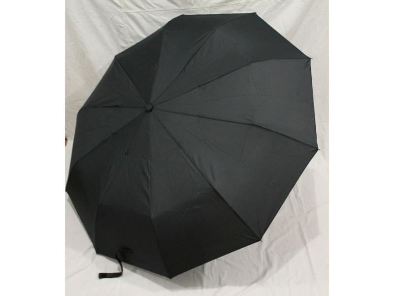 Зонт мужской полуавтомат антиветер, цена - 290 грн, #15905620, купить по доступной цене | Украина - Шафа
