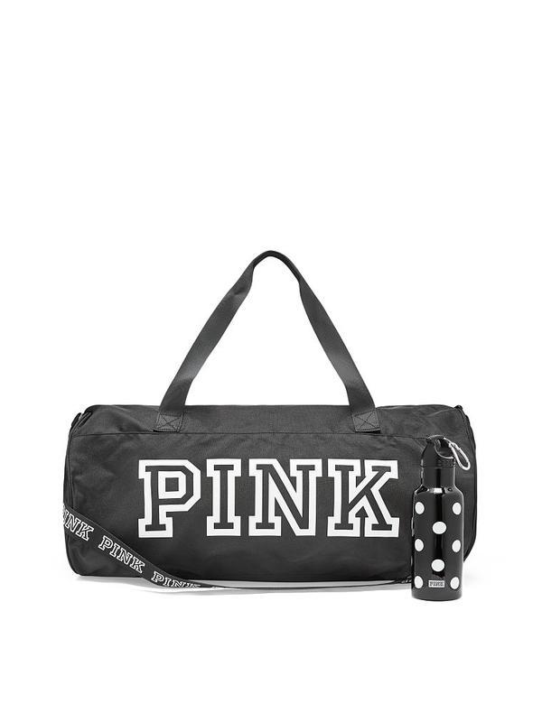 0d628a5607d7 Спортивная сумка pink Victoria's Secret, цена - 950 грн, #15929273 ...