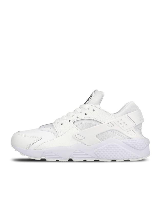 Кроссовки nike air huarache premium white (распродажа) Nike, цена ... 9e0d9bc6c2d