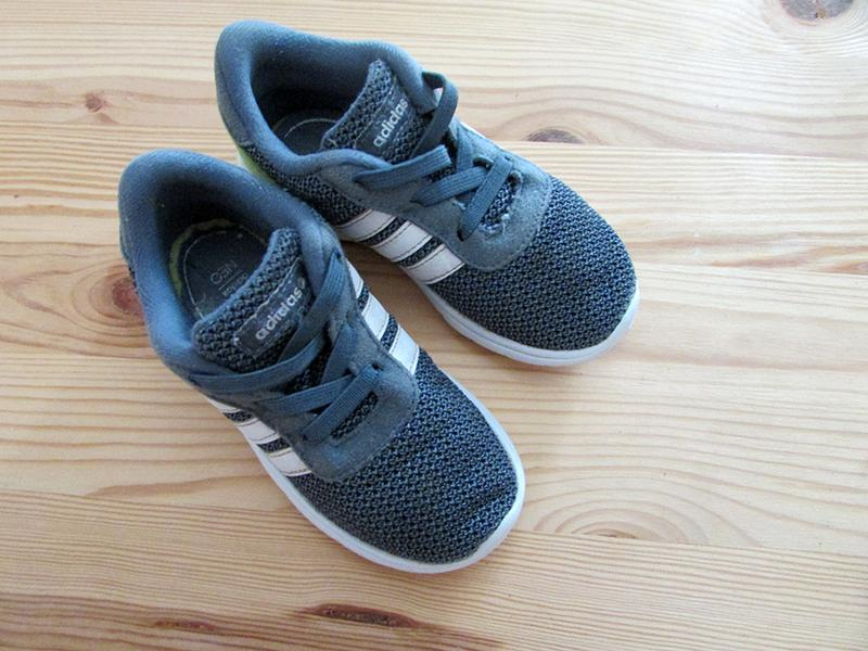 8b239c62394d Кроссовки adidas neo р-р 25 Adidas, цена - 280 грн,  15932938 ...