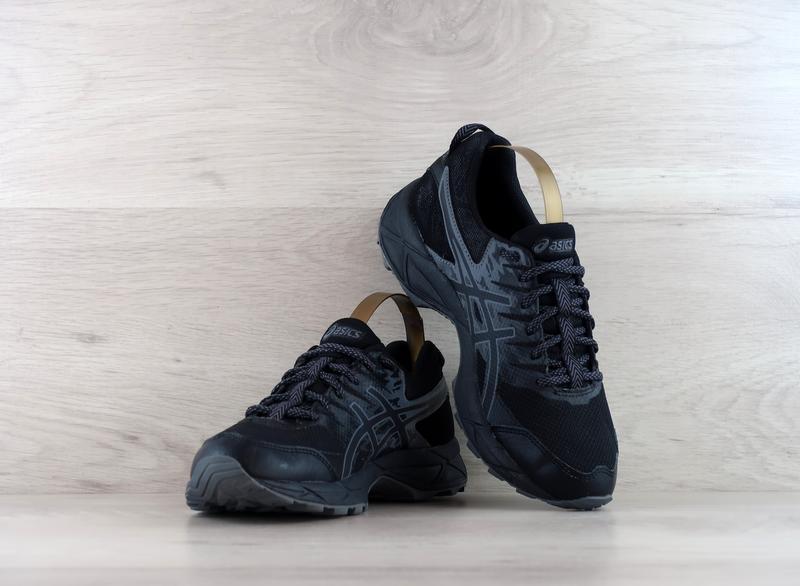 6212ed09 Продам кросівки asics gel-sonoma 3 з сша Asics, цена - 750 грн ...