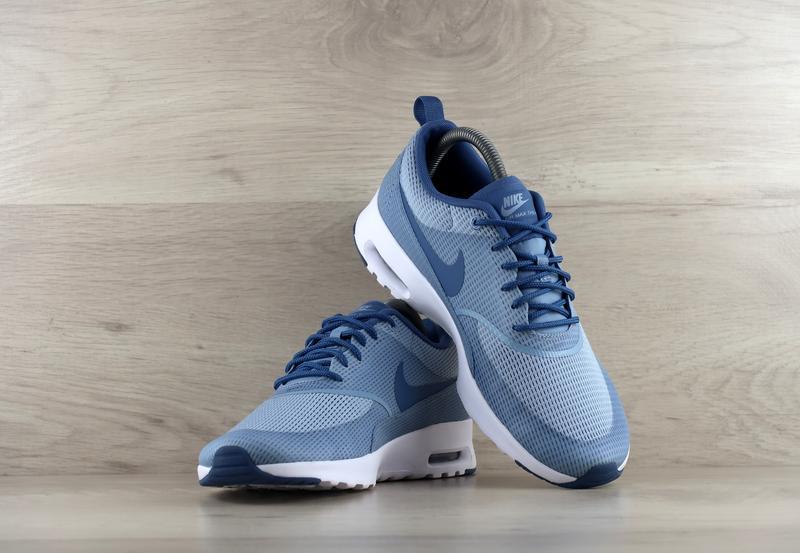 Продам кросівки nike air max thea з сша Nike c9014d22666b2