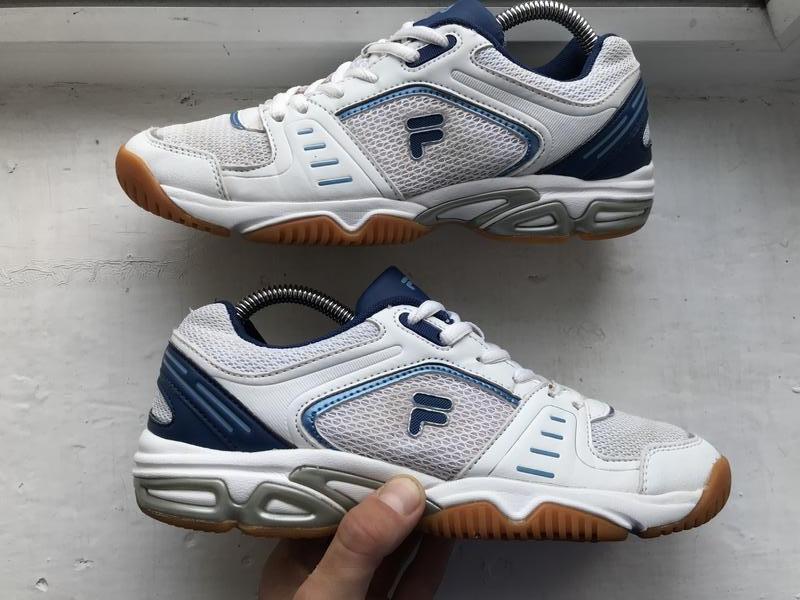 8c8e73e5a93b Продам спортивные кроссовки (волейбольные, тенисные, гандбольные) 39р  оригинал1 ...
