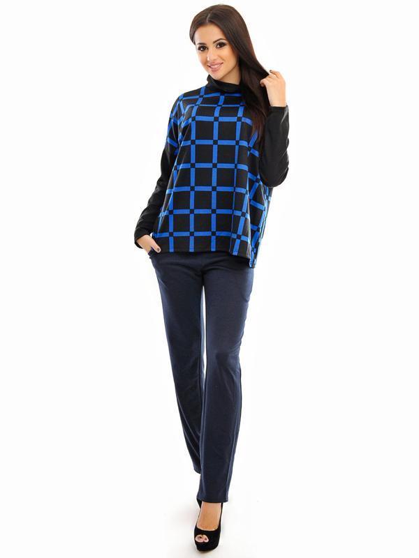a3d4987b647 Красивый брючный костюм, цена - 360 грн, #15953323, купить по ...