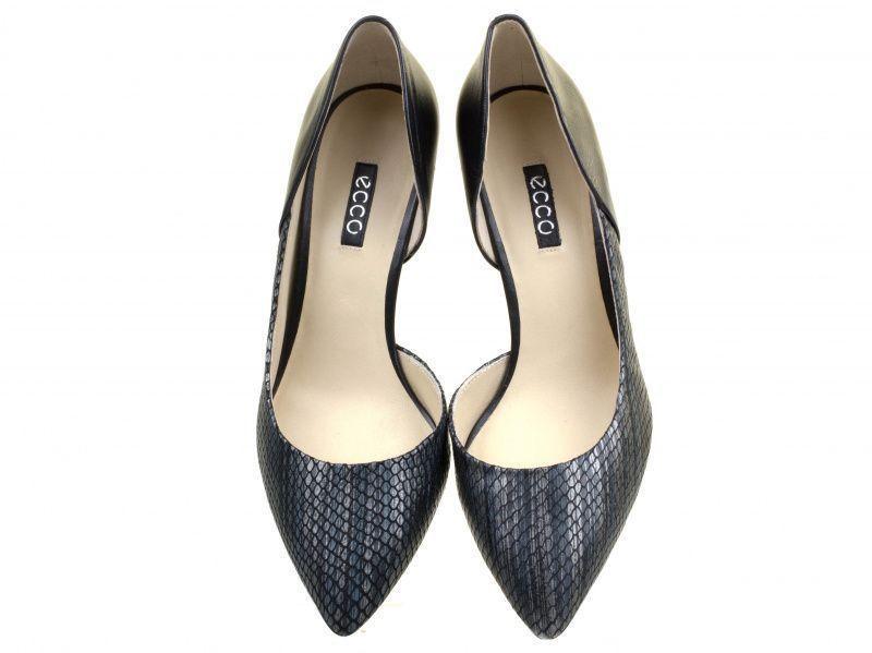 Туфли лодочки экко ecco belleair 40 р 26 см под рептилию кожа везде1 ... 6274c03c5b71d