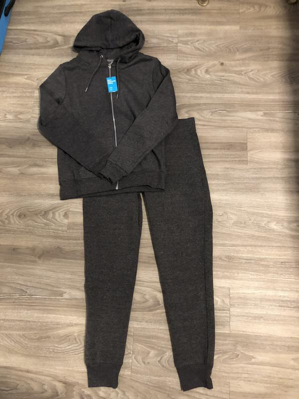 15fb4920b6ac Спортивний костюм 950 грн (Primark) за 950 грн. | Шафа