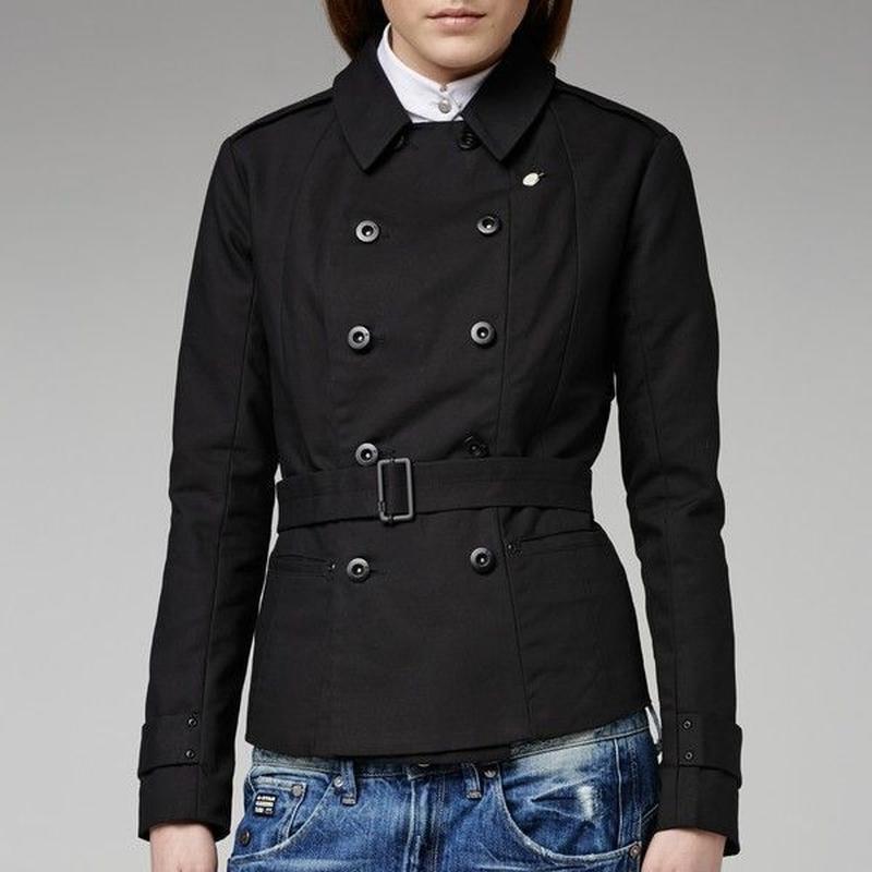 G-star raw двубортное пальто тренч ( куртка жакет пиджак burberry )1 ... 4456754a282