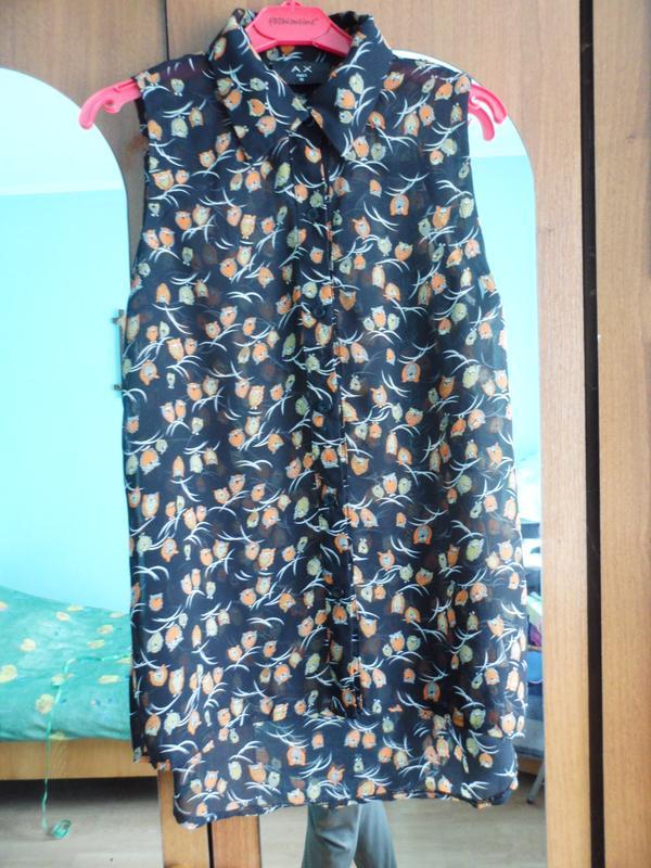 Купить платье вышиванку женскую недорого украина