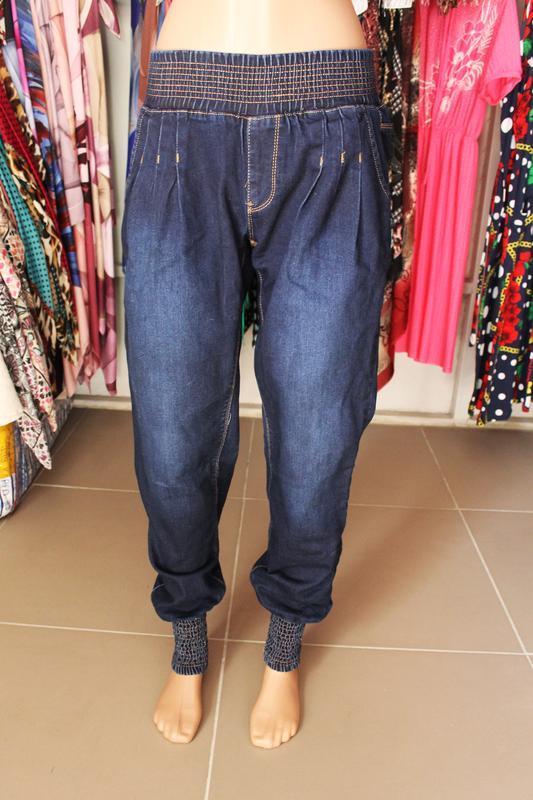 513d3075331 Абсолютно новые качественные турецкие женские джинсы!1 фото ...