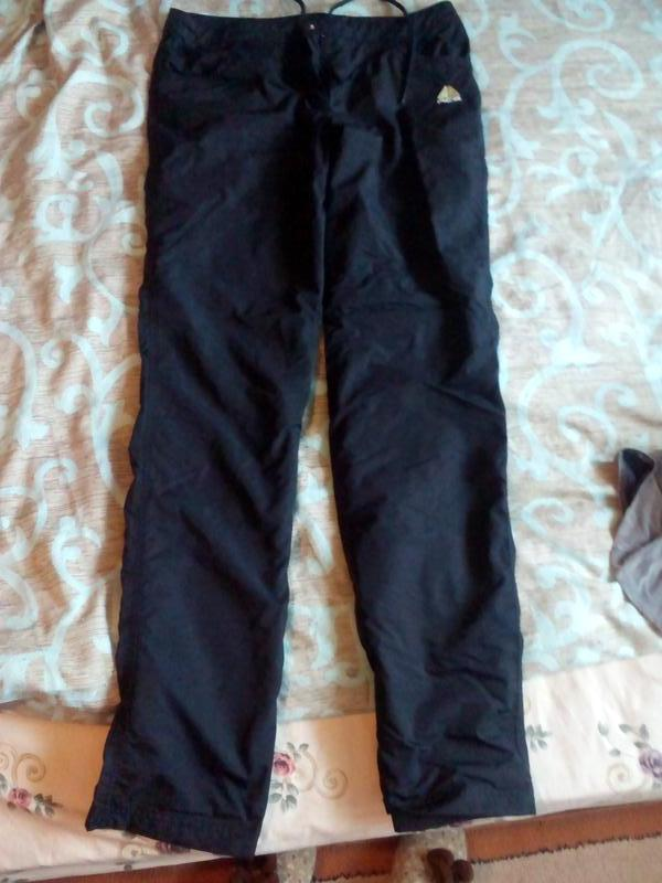 f4c24abd Теплые спортивные штаны nike Nike, цена - 130 грн, #16099178, купить ...