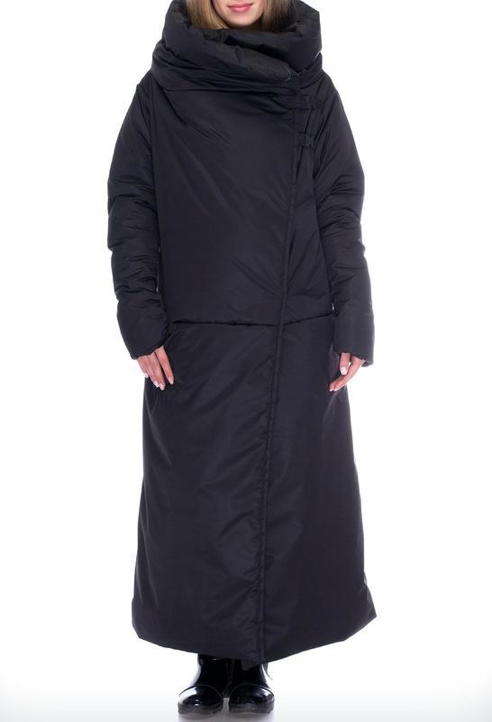 c6accbc170c ... Новое фирменное пальто. alberto bini. италия.3 фото ...