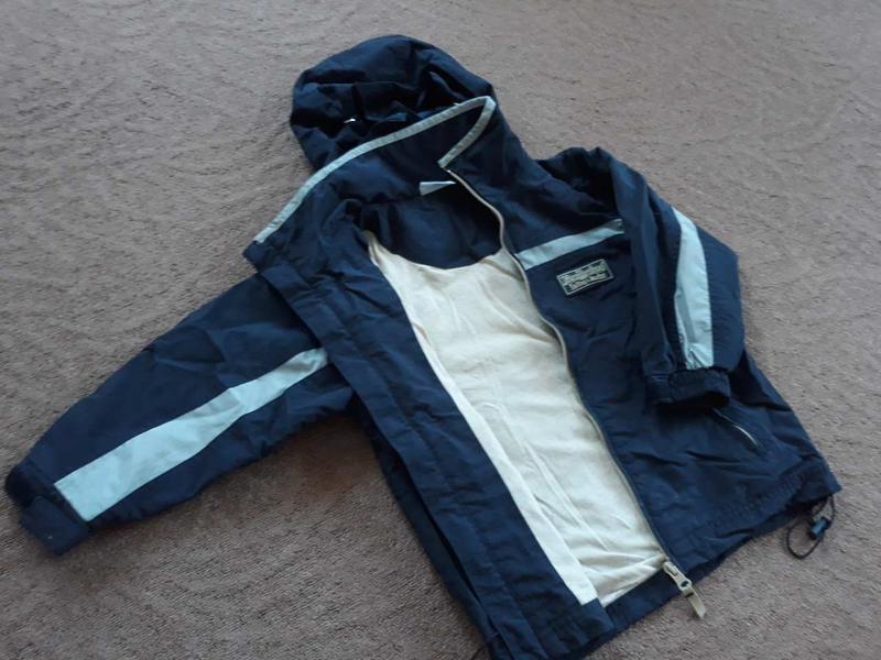 Куртка 4860be785d547