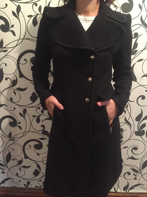 Пальто женское 502fddb3ba5f9