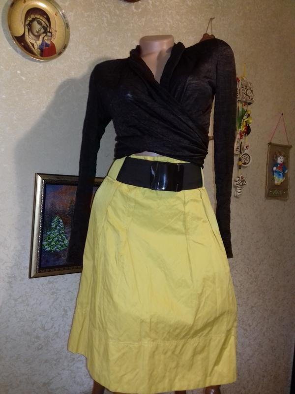 d2b6e13c093 Шикарная желтая