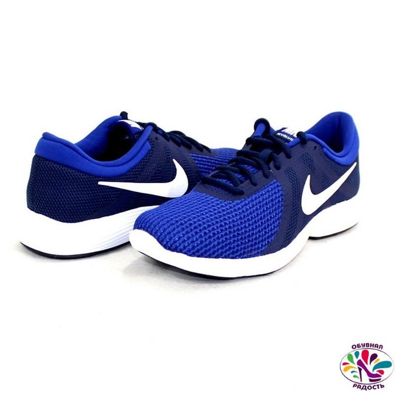 8e8d16a6c003 Кроссовки 41 р nike revolution 4 оригинал Nike, цена - 2050 грн ...