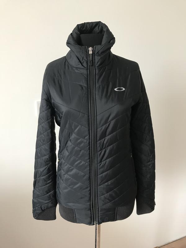Куртка oakley1  Куртка oakley2 8ffa085afff84