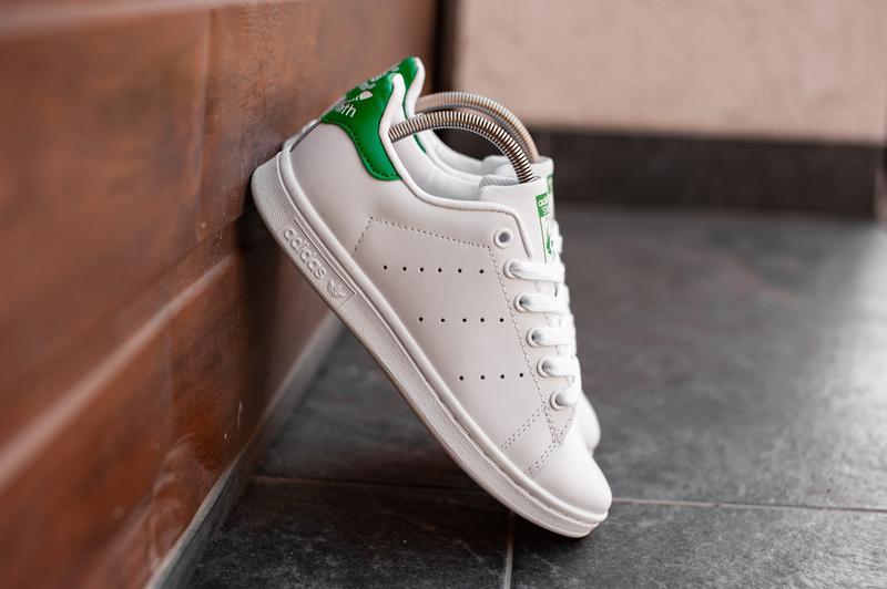 e60b0e37 Популярные женские кроссовки adidas stan smith Adidas, цена - 1260 ...