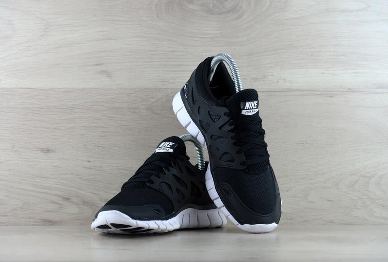 Продам кросівки nike free run 2 з сша Nike Free Run 41d9e15948c00