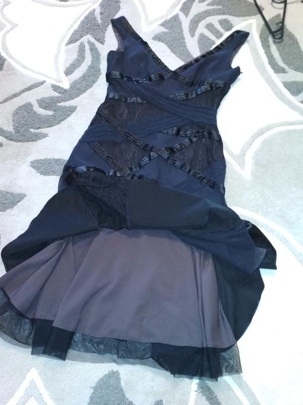 71dcf0d3d53 Платье karen millen Karen Millen