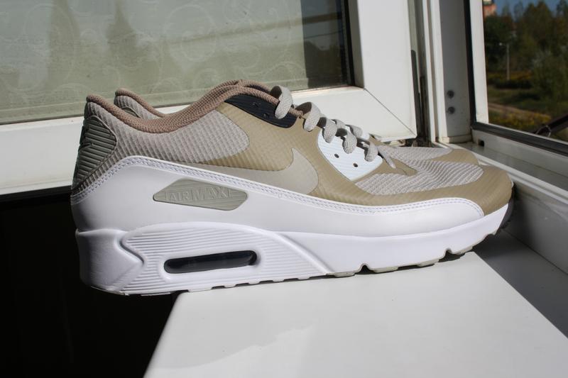 Мужские кроссовки nike air max 90 ultra 2.0 essential 46 размер (оригинал)1  ... 05ab55b87d6