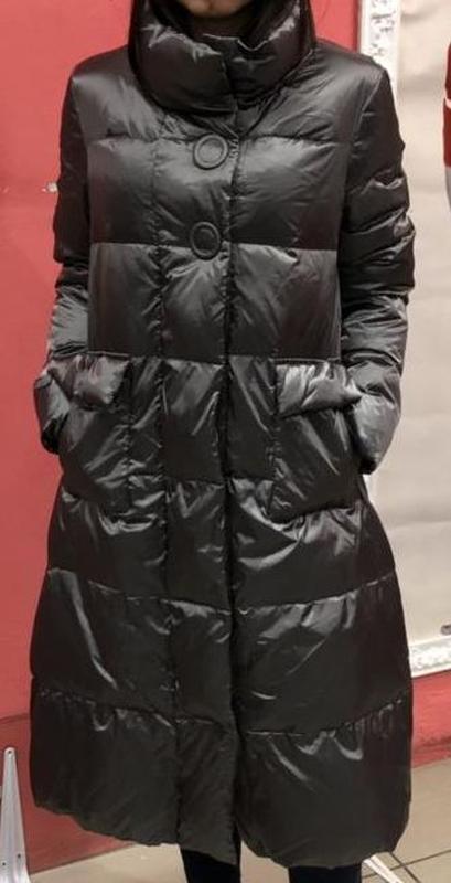 Крутое пальто max mara р. 36 443ec96b72d98