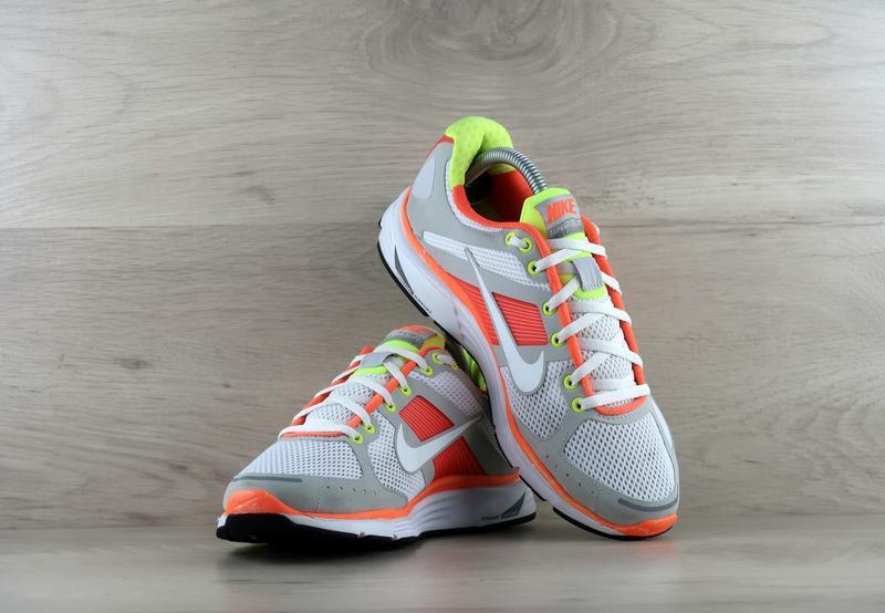 Продам кросівки nike lunar elite з сша Nike 4cbf3d0bdf6d8