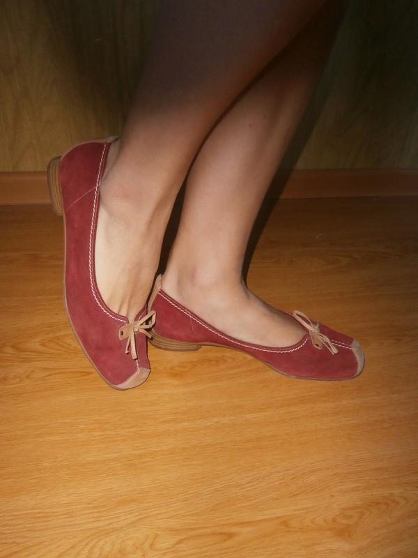 fd46586463c4 ... Женская одежда · Туфли · Низкий каблук · Легкие удобные туфельки 26,5  см низкий ход1 ...