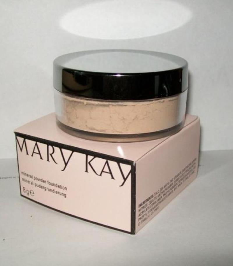 Mary key цены