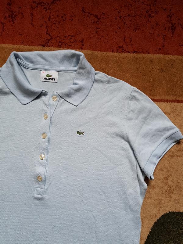 Поло lacoste тенниска лакост футболка оригинал Lacoste 6d96a16b3a44a