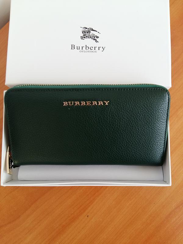 09b8e5d7255e Кожанный, женский кошелёк. необычного цвета., цена - 1095 грн ...