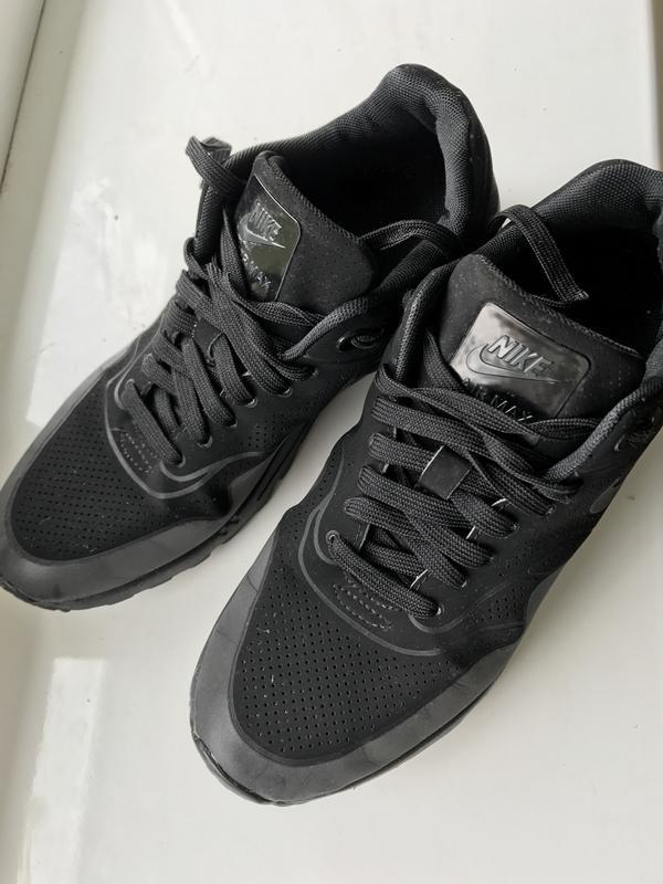 Кроссы кроси кросівки кроссовки nike air 37 - 38 р. Nike 61ee18db5800c